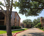 Lakeland, Dkh Academy, Highland Village, TX