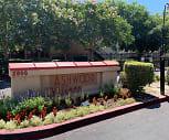 Ashwood Village, Prescott Junior High School, Modesto, CA
