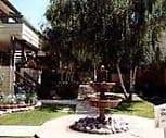 The Shadows Apartments, Westlake High School, Westlake Village, CA