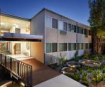 Park View Hillcrest, Mid City, San Diego, CA