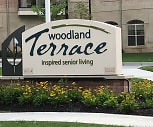 Woodland Terrace of Carmel Senior Housing, Maple Knoll, Westfield, IN