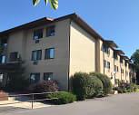 Riverwood Apartments, 53901, WI