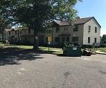 Salem Manor Apartments, 08079, NJ