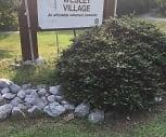 Lakeland Wesley Village, Murray, KY