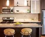 EastRiver Apartments, Merriam Park West, Saint Paul, MN