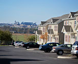 The Villas At Happy Valley, State College, PA