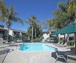 Parkway Club, El Cajon, CA