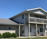 Stoneridge Apartments, 53115, WI