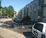 Village Place Apartments, Campion, CO