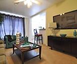 Living Room, Metro 5514