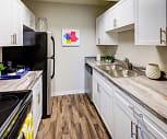Monaco South Apartments, Goldsmith, Denver, CO