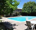Northview Apartments, 94960, CA