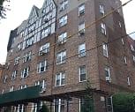 25 PARKVIEW AVE, 10710, NY