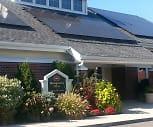 Brandywyne Village, Malden Center, Malden, MA