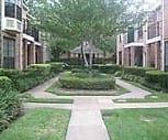 Oak Lane, 77098, TX