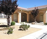 La Villa Belen Apartment, 87031, NM