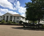 Midsouth Apartments, 39272, MS