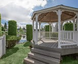 Fountain Lake Townhomes, Auburn, WA