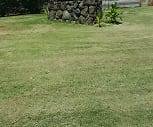 Tropicana Village Townhomes, Pearl City, HI