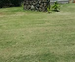 Tropicana Village Townhomes, Aliamanu   Salt Lake   Foster Village, Honolulu, HI