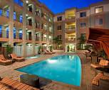 Twelve000, Brentwood, Los Angeles, CA