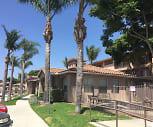 Villa Serena Apartments, San Diego, CA