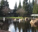Huntington Square, Citrus Heights, CA