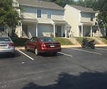 Wyndamere Apartments, Kreutz Creek Elementary School, Hellam, PA