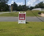 Arbors on Fourth, Moultrie, GA