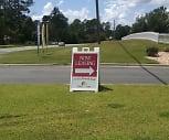 Arbors on Fourth, Colquitt County High School, Norman Park, GA