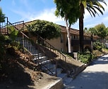 North View Terrace, 90022, CA