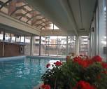 Van Dyke Apartments, Goldsmith, Denver, CO