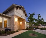 Crestshire Village, Riverway Estates Bruton Terrace, Dallas, TX