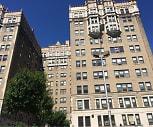 Corinthian Towers, Maplewood, NJ