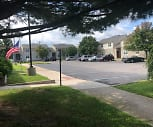 Rosewood Apartments- Senior Housing, Holy Family Consolidated School, Berwick, PA
