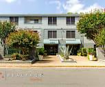 Abbey Road, Northwest Hills, Austin, TX