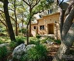 Le Montreaux Concierge Community, Northwest Hills, Austin, TX