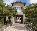 Washington Townhomes, San Leandro, CA