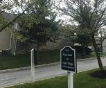 Village at Bale Kenyon Condominiums/Club/Pool - (92 Units), Olentangy Berkshire Middle School, Galena, OH