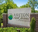 Ashton Creek Farms, Lavergne, TN