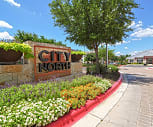 City North at Sunrise Ranch, Leander, TX