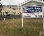 Presidential Estates, 56601, MN