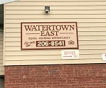 Watertown East Apartments, 53094, WI