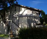 South Bay Villa, 90061, CA