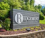 Ridgemont at Stringers Ridge, Downtown, Chattanooga, TN
