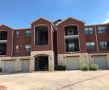 Homes Of Mountain Creek, The, Hobbs Williams Elementary School, Grand Prairie, TX