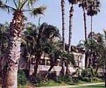 Burnham Multi-Family Communities, Oceanside, CA