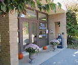 Bishop Curtis Homes - Glenbrook, Norwalk, CT