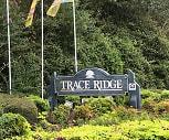Trace Ridge Apartments, Booneville, MS