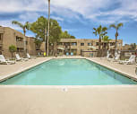 Whispering Palms Estates - Se Habla Espanol, American Institute of Technology, AZ